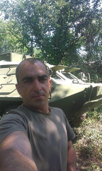 Фото мужчины мо0980664221, Кривой Рог, Украина, 36