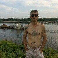 Фото мужчины Иван, Киров, Россия, 33