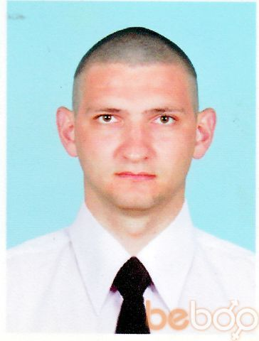 Фото мужчины JOKER, Херсон, Украина, 34