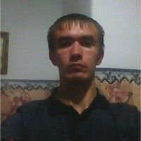 Фото мужчины Роман, Соликамск, Россия, 28