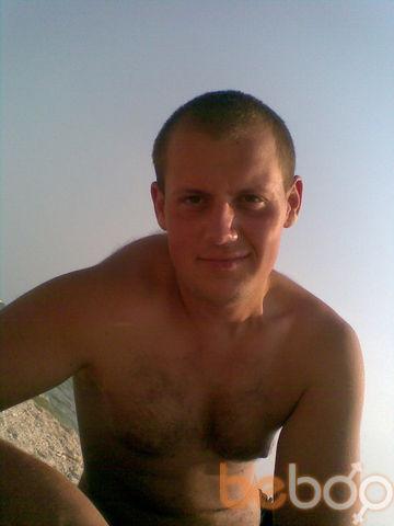Фото мужчины 19Kopeyka75, Новомосковск, Украина, 31