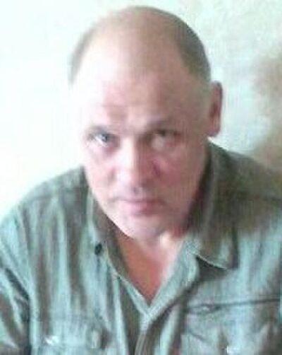 Фото мужчины Сергей, Петрозаводск, Россия, 49