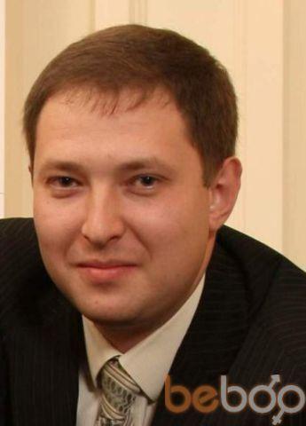 Фото мужчины dr_zond, Киев, Украина, 37