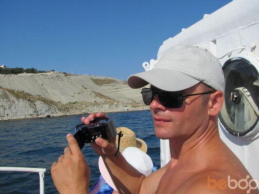 Фото мужчины Alex, Евпатория, Россия, 57