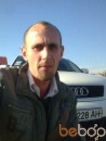 Фото мужчины Серж, Черновцы, Украина, 32