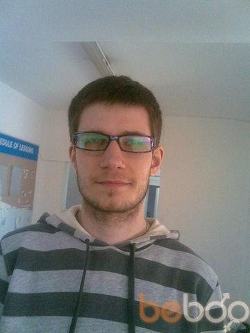 Фото мужчины SaSa, Алматы, Казахстан, 31