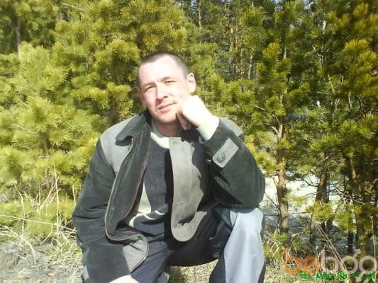 Фото мужчины danila, Новокузнецк, Россия, 40