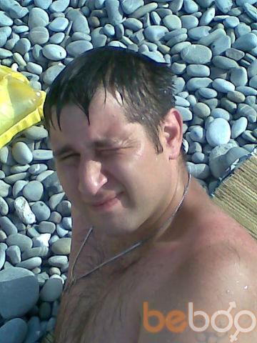 Фото мужчины moryak, Москва, Россия, 37