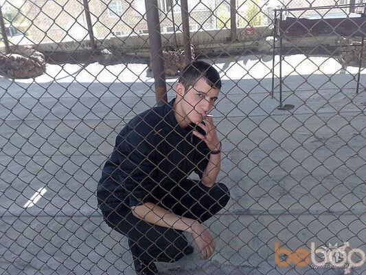 Фото мужчины gev jan, Ереван, Армения, 38
