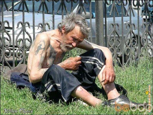 Фото мужчины Витька, Брест, Беларусь, 40