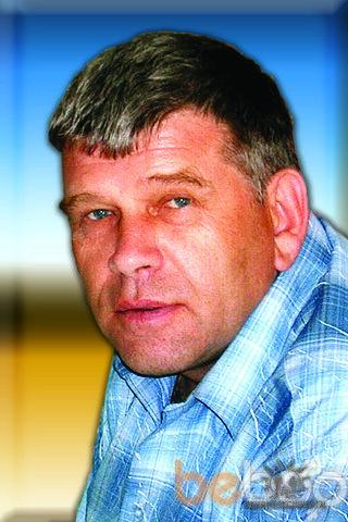 Фото мужчины саша, Брянск, Россия, 58