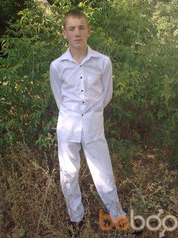 Фото мужчины JONIK, Темиртау, Казахстан, 28
