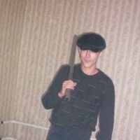 Фото мужчины Саня, Серышево, Россия, 28