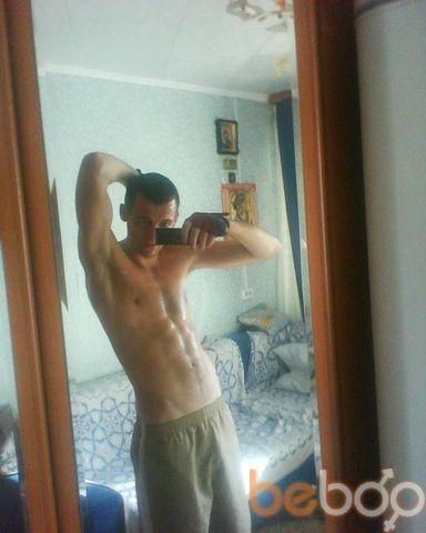 Фото мужчины eko23, Кемерово, Россия, 33