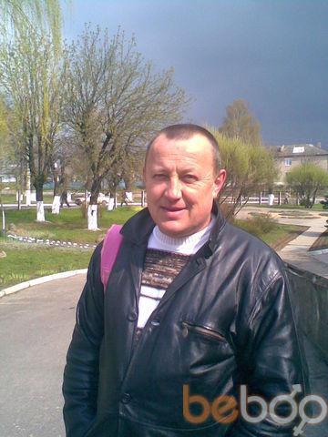 Фото мужчины дима, Минск, Беларусь, 45