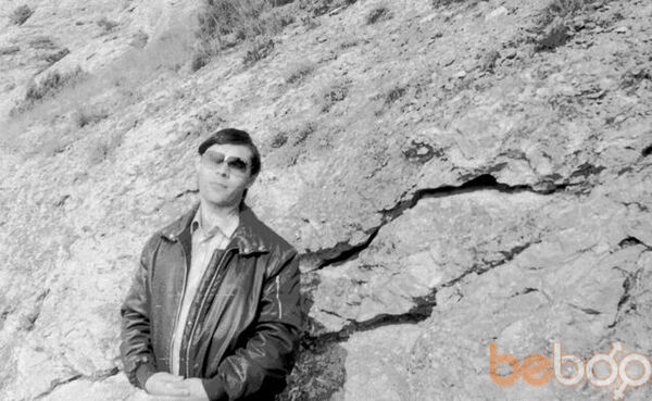 Фото мужчины pipkih, Серпухов, Россия, 42