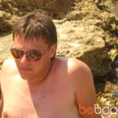 Фото мужчины gugo45, Тверь, Россия, 52