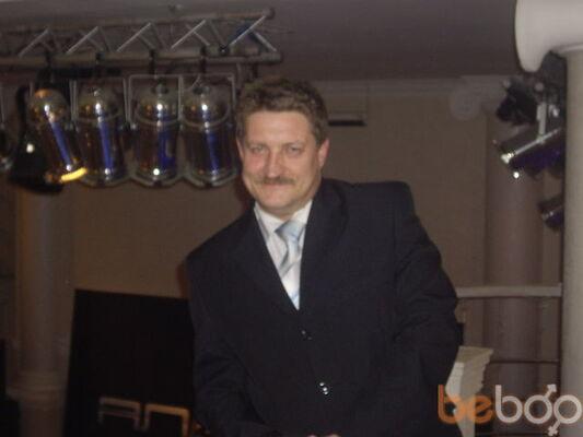 Фото мужчины kaskovi, Одесса, Украина, 55