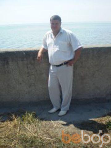 Фото мужчины Виталий, Новосибирск, Россия, 38