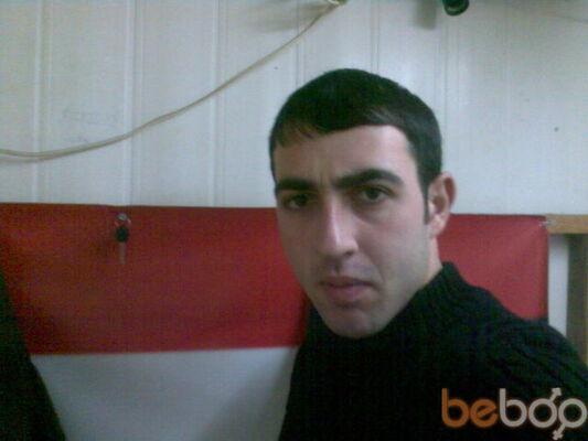 Фото мужчины elbrus, Баку, Азербайджан, 32