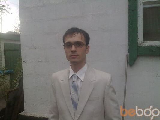 Фото мужчины sanya, Днепропетровск, Украина, 28