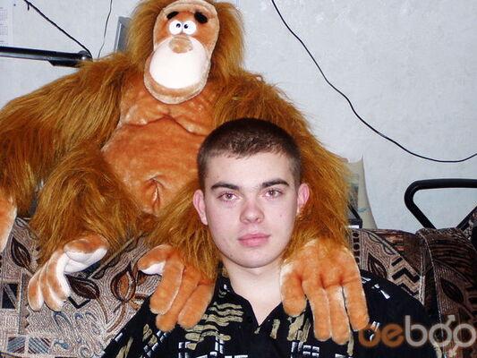 Фото мужчины stas клуни, Луганск, Украина, 30