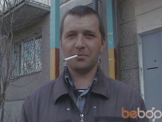 Фото мужчины шурик, Ангарск, Россия, 44