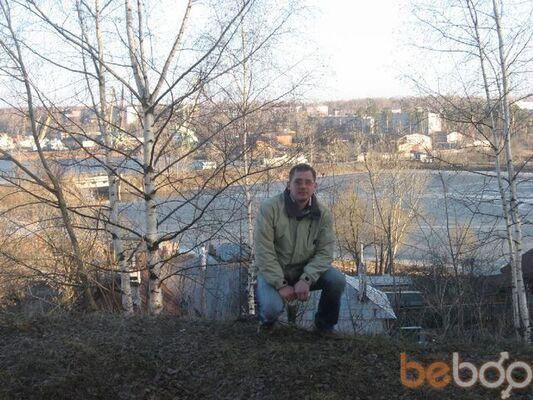 Фото мужчины VitalikSPb, Санкт-Петербург, Россия, 32
