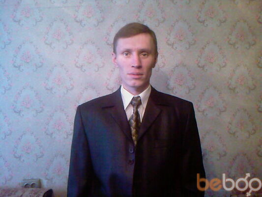 Фото мужчины Леший, Раменское, Россия, 38