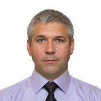 Фото мужчины Андрей, Киев, Украина, 45