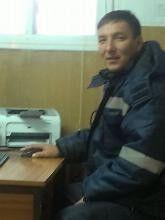Фото мужчины NUR, Актау, Казахстан, 37