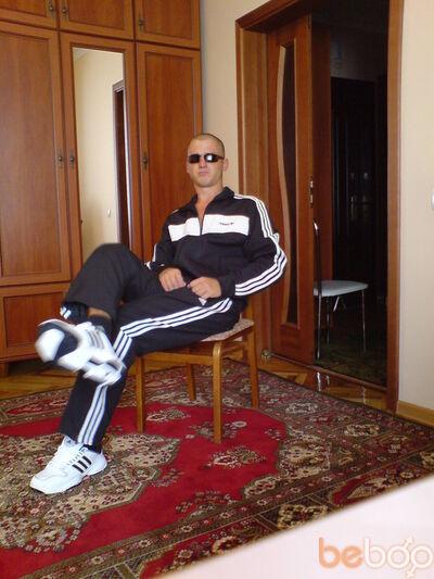 Фото мужчины djukis, Кишинев, Молдова, 33