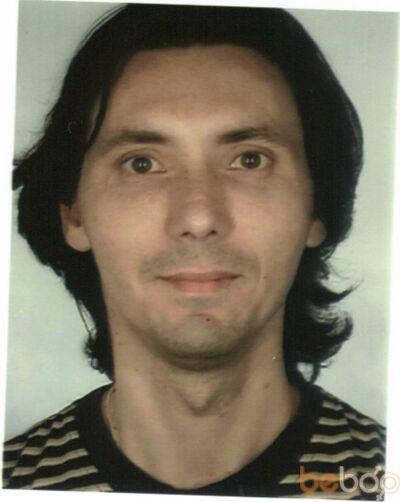 Фото мужчины Beniamin, Tel Aviv-Yafo, Израиль, 42