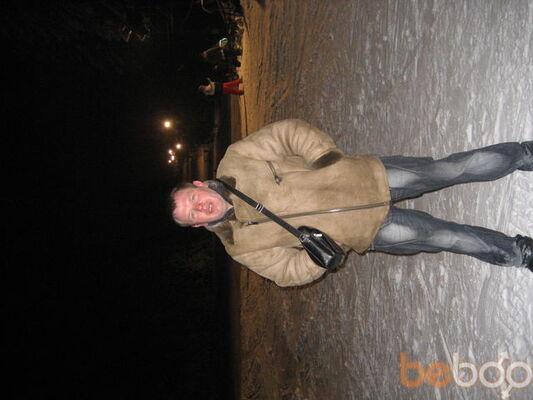Фото мужчины gzeska, Nuernberg, Германия, 36