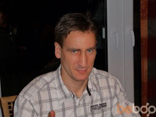 Фото мужчины remi, Meppen, Германия, 46