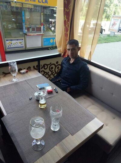 Фото мужчины юра, Ужгород, Украина, 29