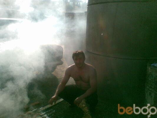 Фото мужчины GENA1, Москва, Россия, 41
