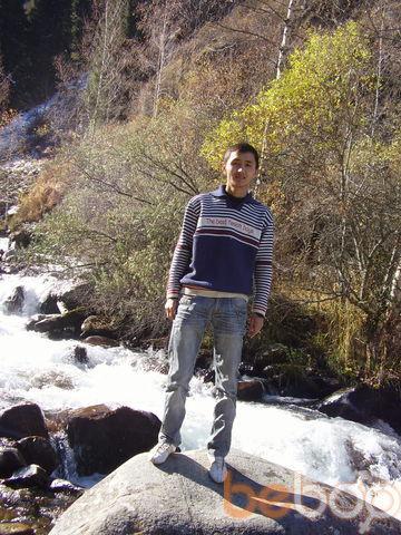 Фото мужчины Azamat88, Алматы, Казахстан, 28