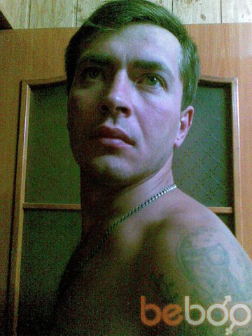 Фото мужчины aliksss55, Мариуполь, Украина, 39