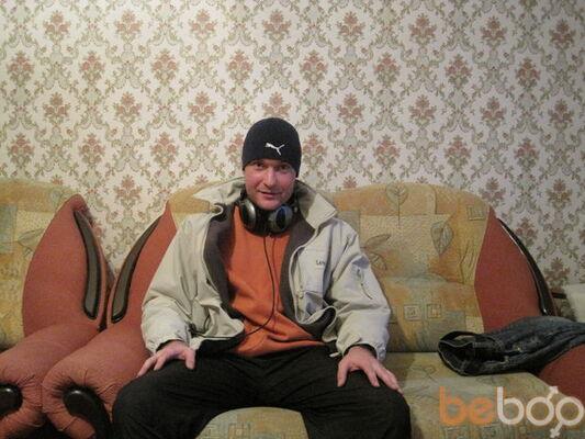 Фото мужчины BSnow, Усть-Каменогорск, Казахстан, 35