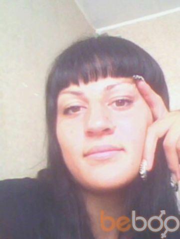 Фото девушки Карима, Симферополь, Россия, 31