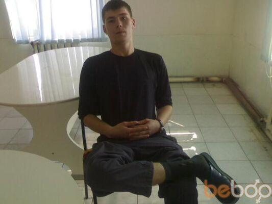 Фото мужчины DENIM, Актау, Казахстан, 34