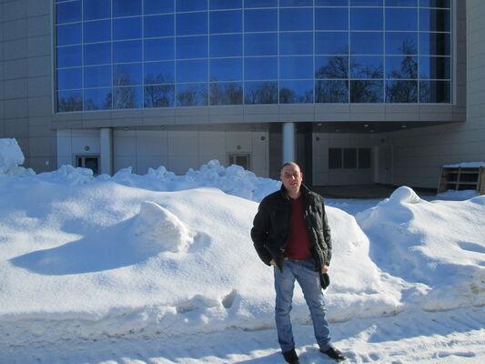 Фото мужчины Сергей, Пенза, Россия, 32