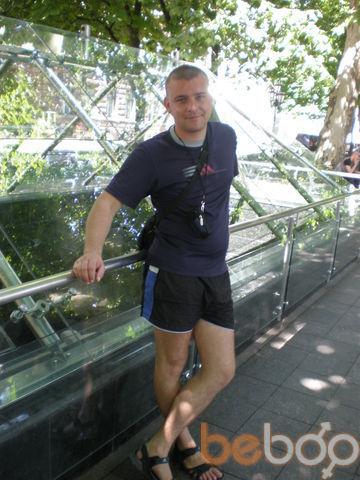 Фото мужчины felix55, Шевченкове, Украина, 33