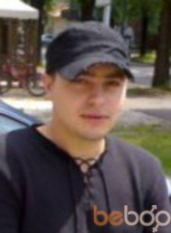 Фото мужчины sexyboy, Черновцы, Украина, 31