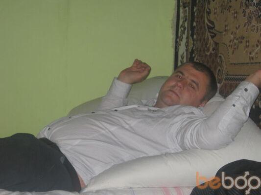 Фото мужчины vb147bv741, Луцк, Украина, 25