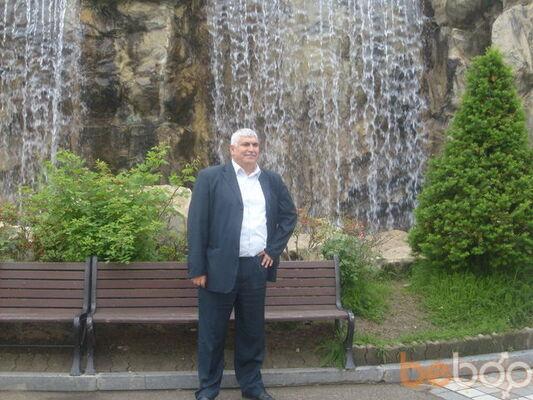 Фото мужчины taras, Tunis, Тунис, 37