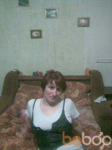 Фото девушки Кисуля, Новокузнецк, Россия, 46