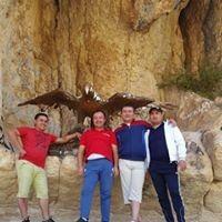 Фото мужчины Aziz, Ургенч, Узбекистан, 33