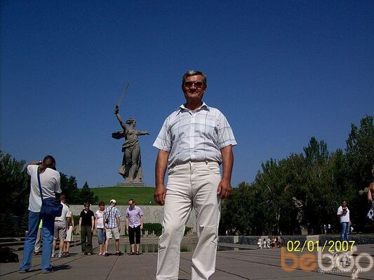 Фото мужчины anat, Нижний Новгород, Россия, 47